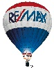 Remax-American-Dream
