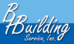 bh-build-logo