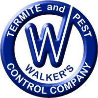 walkers-pest-control-logo