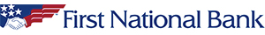 logo-first-national-bank